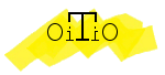 OiTiO logo